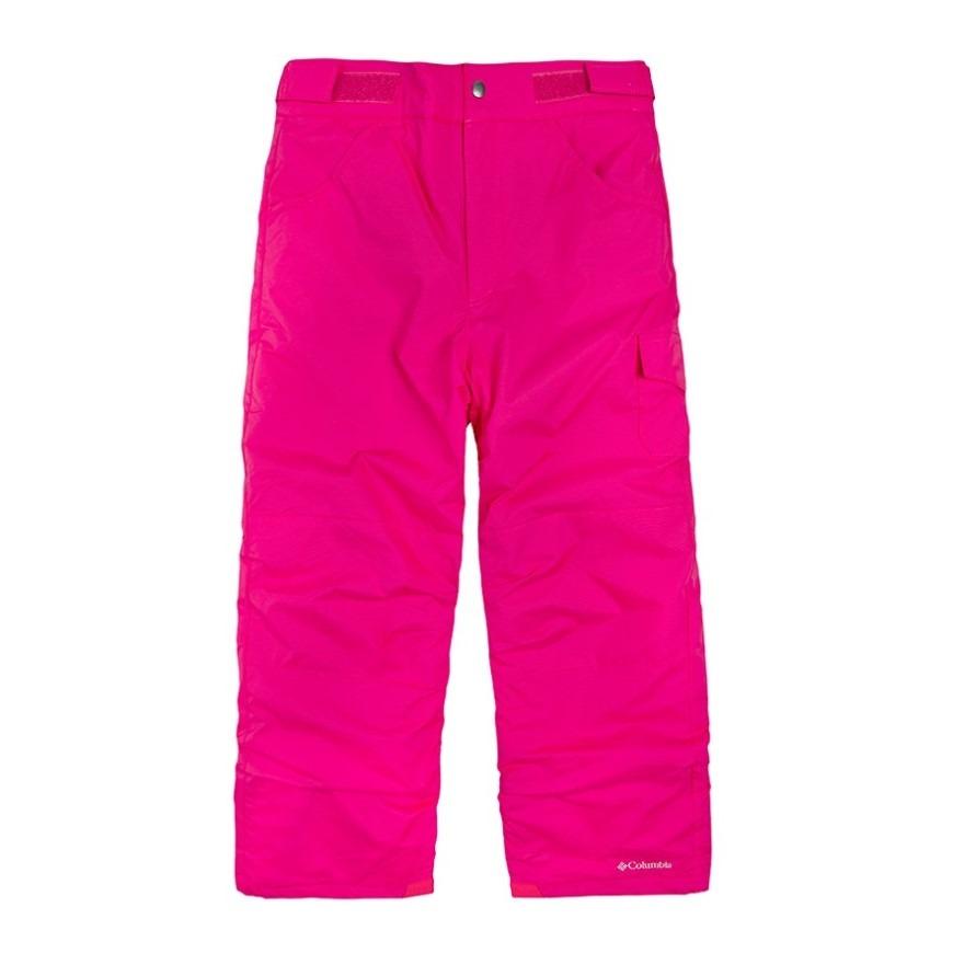 smyk outlet spodnie narciarskie