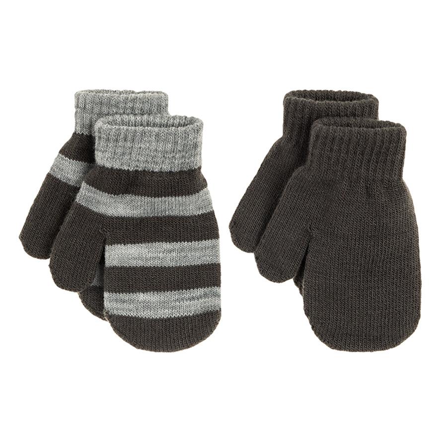 zamówienie urok kosztów niesamowita cena Czapki, szaliki, rękawiczki - Ubrania i buty - smyk.com