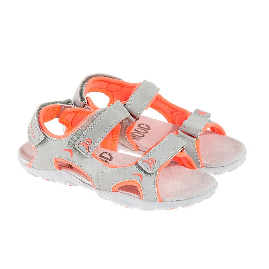 Sandały dla dzieci i młodzieży   sklep