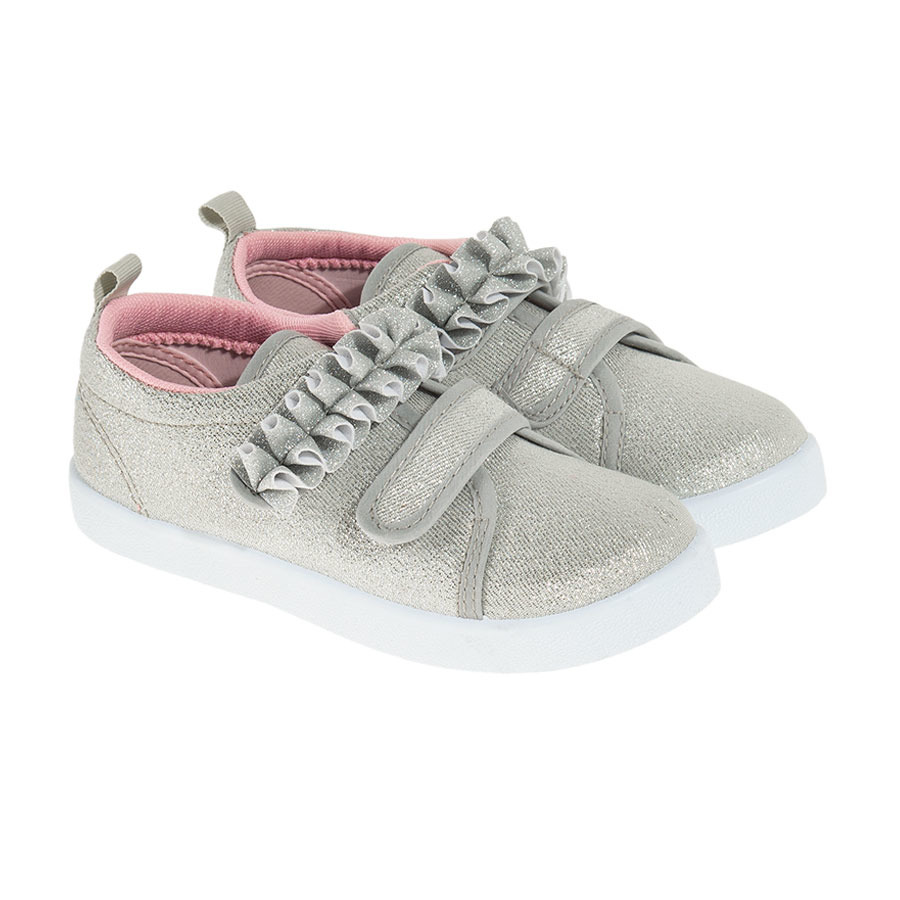 Buty dla dziewczynek i chłopców | sklep
