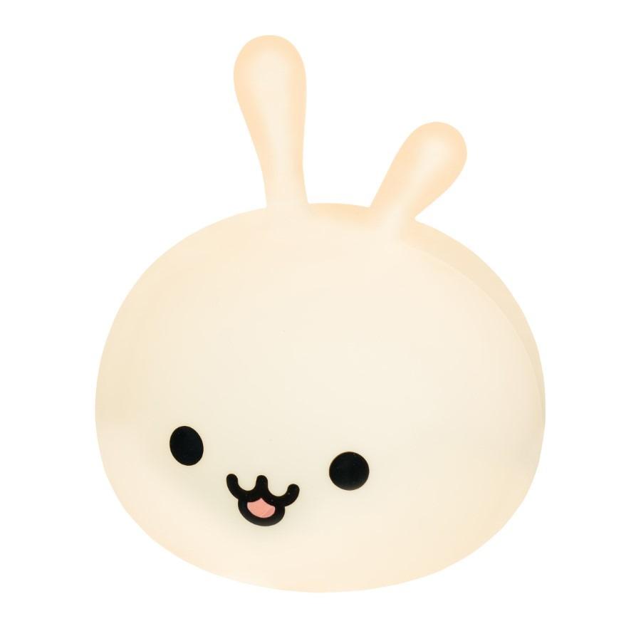 Innogio, bunny, lampka, midi Smyk 6399379