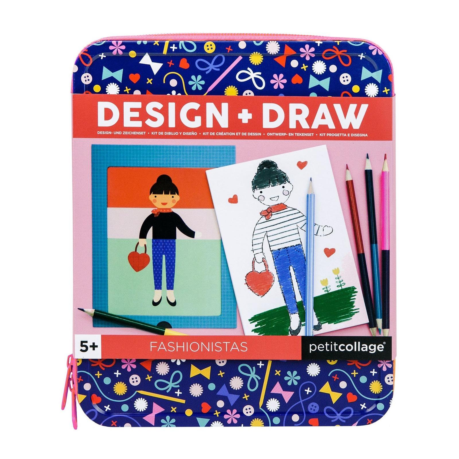Malowanie I Rysowanie Artystyczne I Kreatywne Zabawki Gry Smyk Com Strona 5