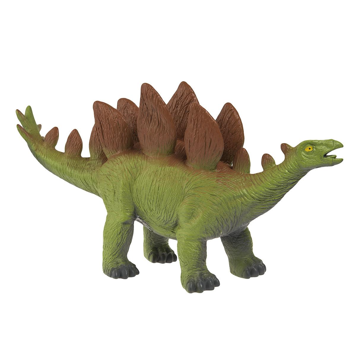 Znalezione obrazy dla zapytania: dinozaur