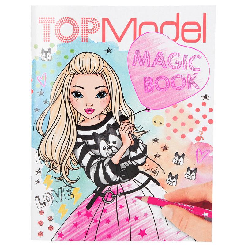 Top Model Zabawki Kreatywne Dla Dzieci Sklep Internetowy Smyk Com