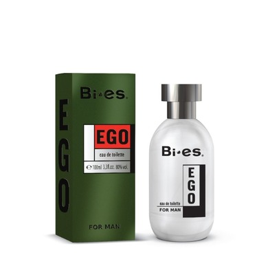 bi-es ego exclusive