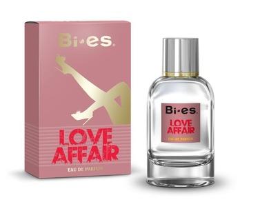 bi-es love affair