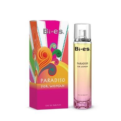 bi-es paradiso