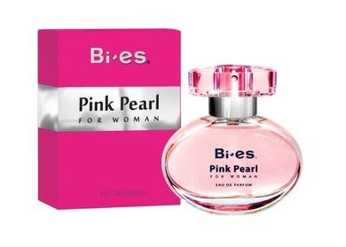 bi-es pink pearl fabulous