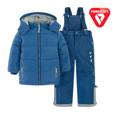Spodnie Narciarskie Dla Dzieci I Młodzieży Sklep Smyk Com