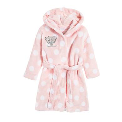 Piżamy i szlafroki dla dziewczynek i chłopców   sklep