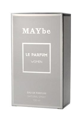 maybe le parfum