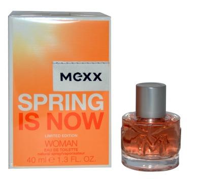 mexx mexx woman spring edition