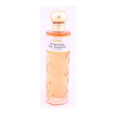 parfums saphir atenea de saphir pour femme