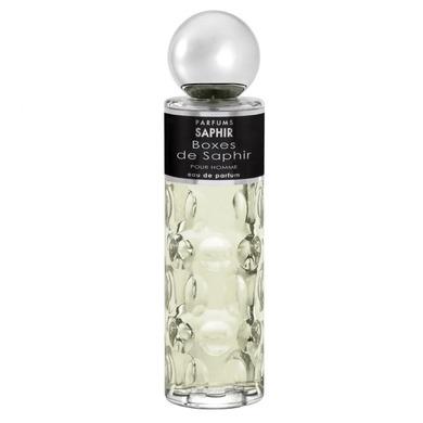 parfums saphir boxes dynamic
