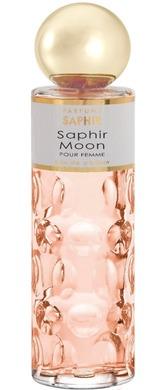 parfums saphir saphir moon