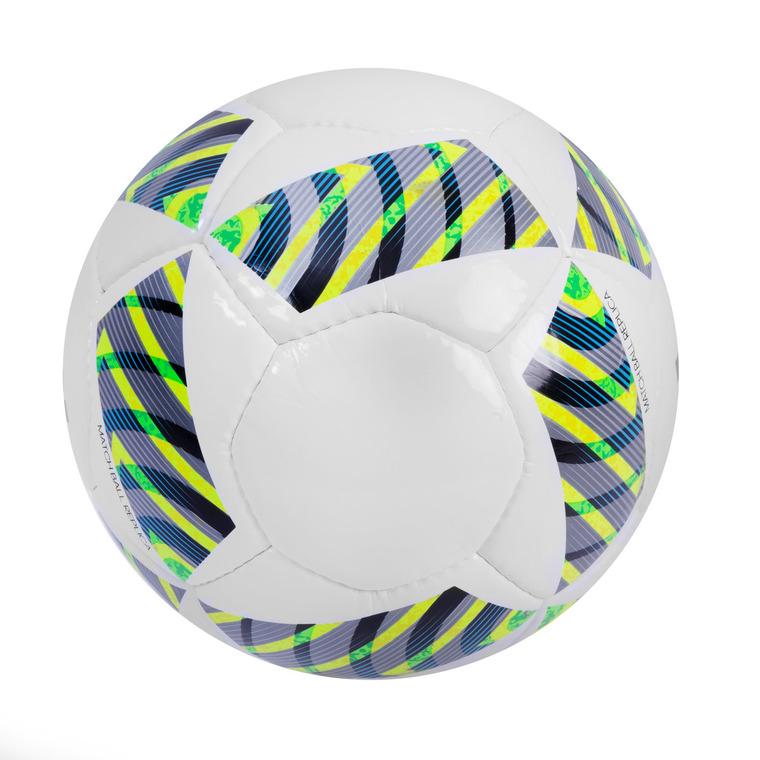 Adidas, piłka nożna, rozmiar 5