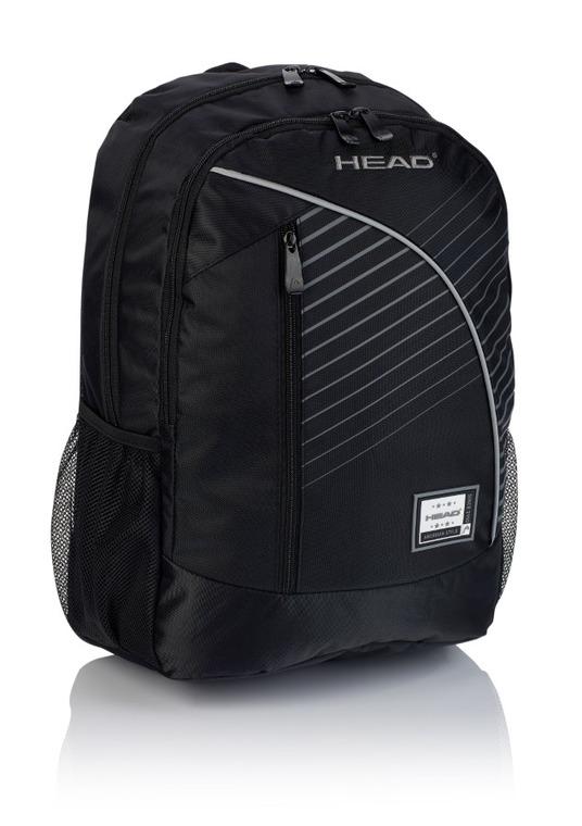Astra, Head 3, plecak szkolny HD-270