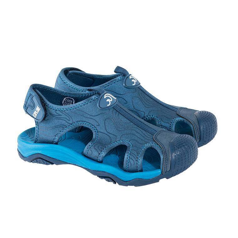 Buty damskie małe rozmiary (32, 33, 34, 35) Sklep z