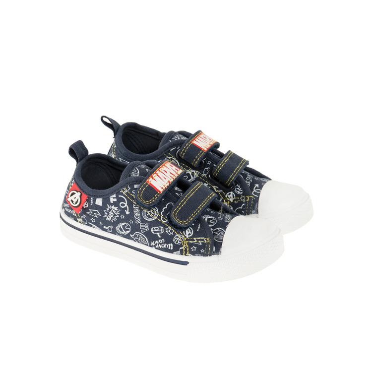 Wyprzedaż ubrań i butów | sklep strona: 3