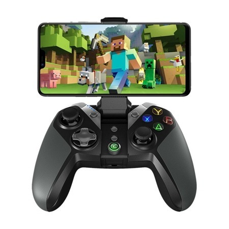 GameSir, G4S, Kontroler GamePad