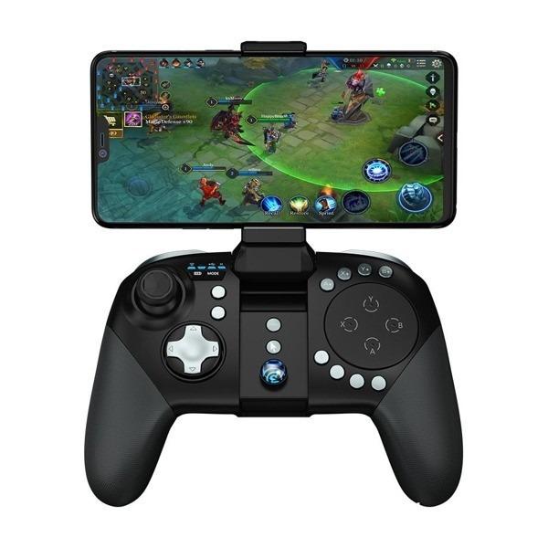 GameSir, G5, GamePad, kontroler
