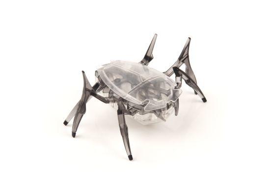 Hexbug, Scarab, robot