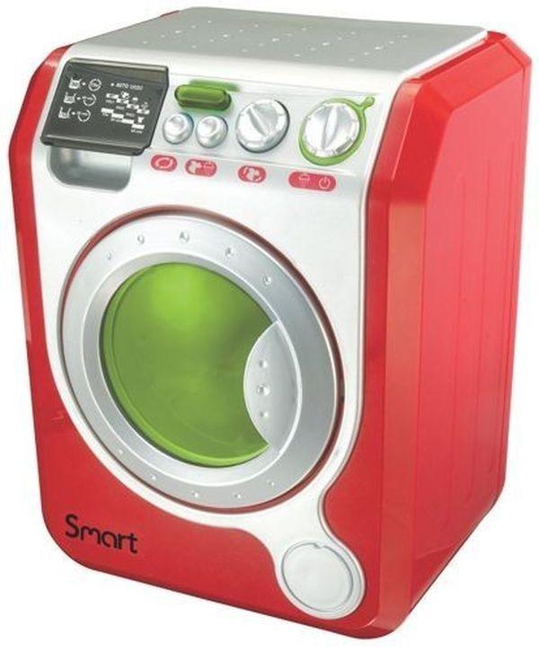 Anek dla Dzieci, Smart Home, pralka - smyk.com
