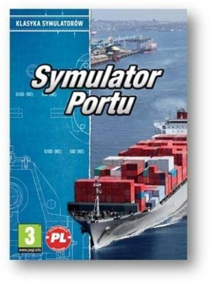 Techland, Klasyka symulatorów: Symulator Portu