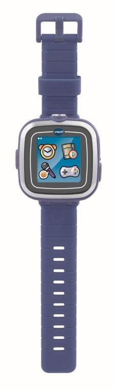 filmiki elektroniczny zegarek dla dzieci z aparatem