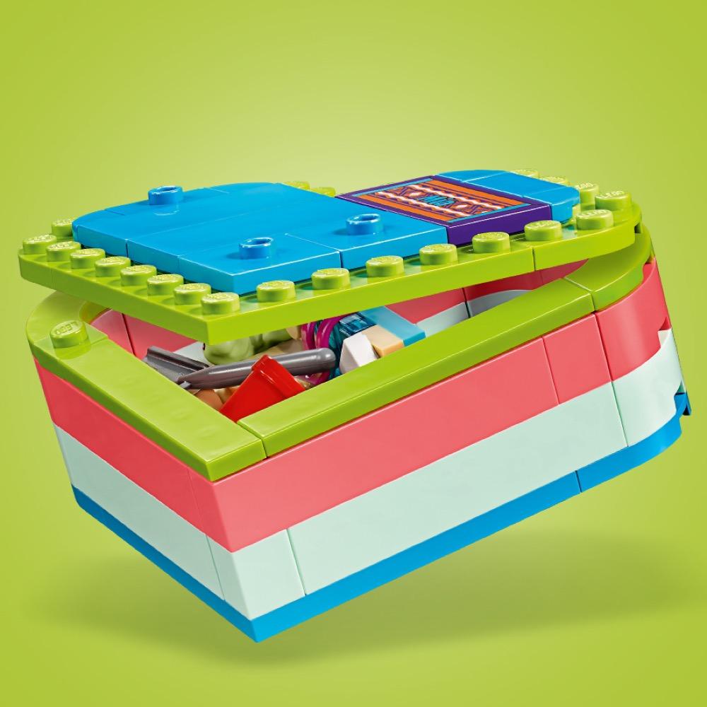 Pudełko radości