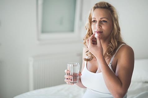 Magnez w ciąży. Czy suplementacja jest konieczna?
