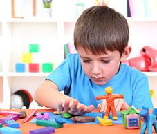 Czym są zabawki antystresowe i progresywne? Czy faktycznie działają?