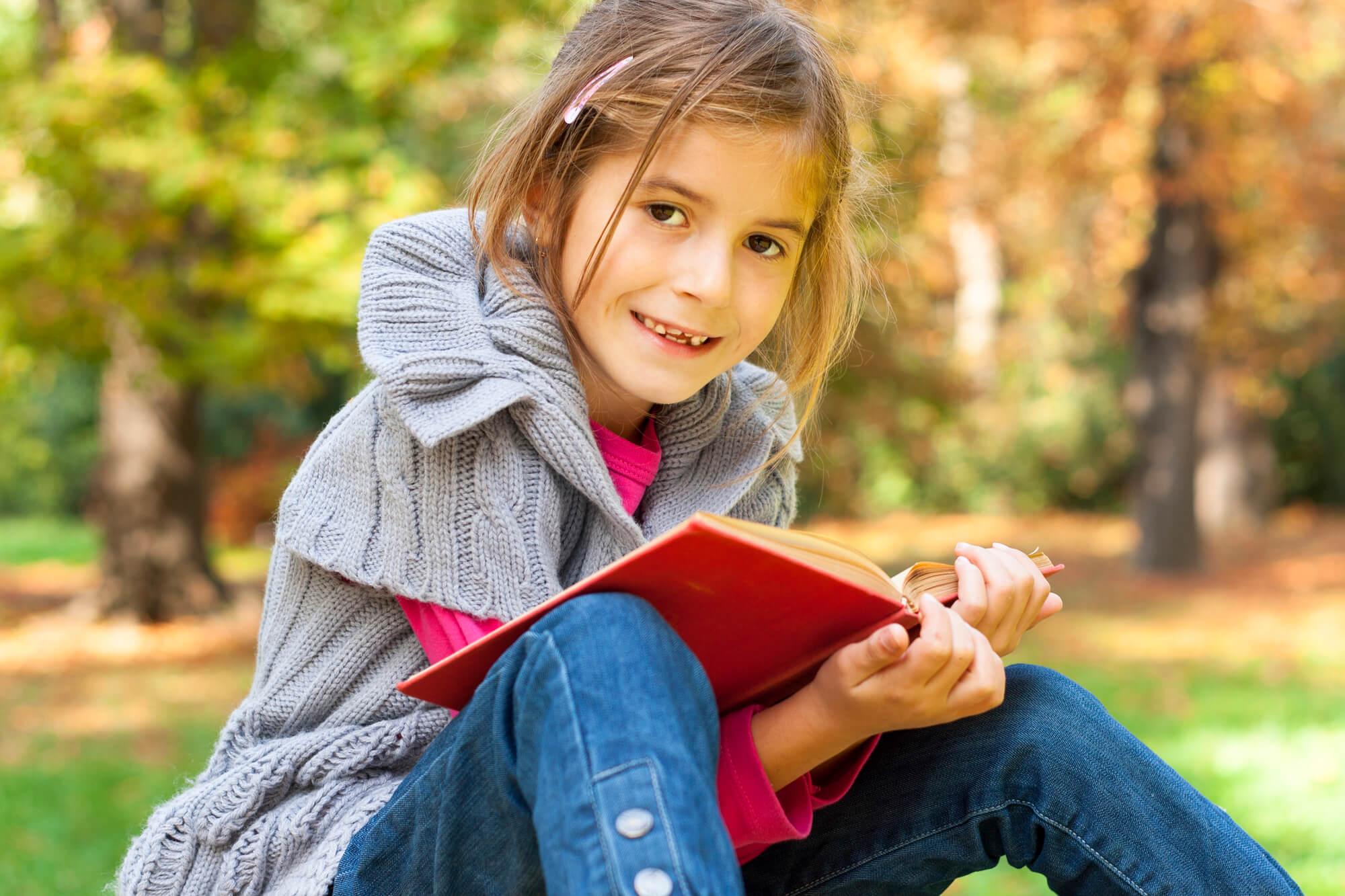 jak-nauczyc-dziecko-czytac