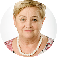 dr Aleksandra Piotrowska