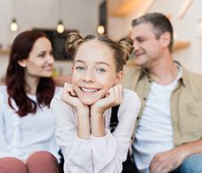 Jak rozmawiać z nastolatkiem? 13 kluczowych zasad