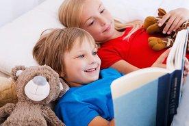 Jak zachęcić dziecko do czytania? Spróbuj tych metod!