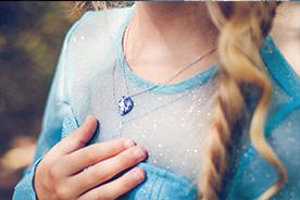 Lalka Elsa. Porównanie TOP 5 najpopularniejszych modeli