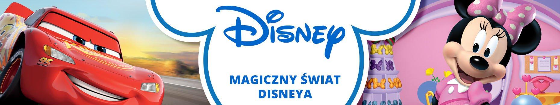 Strefa Disney