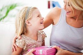 Prezent na Dzień Dziecka – jaki wybrać?