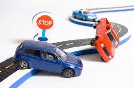 Znaki drogowe dla dzieci – akcesoria pomocne przy nauce zasad ruchu drogowego