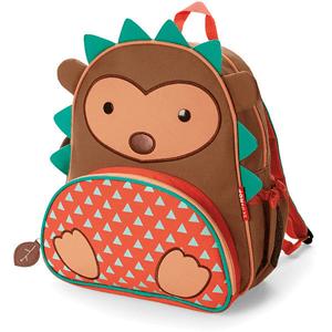 Skip Hop, Zoo Jeż, plecak