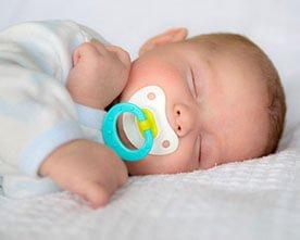 2 miesiąc życia dziecka - już nie jestem noworodkiem! 2 miesiąc życia dziecka - już nie jestem noworodkiem!