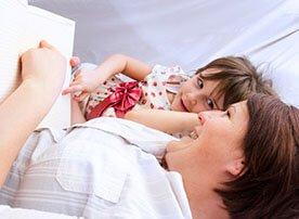 36 miesiąc życia dziecka – Mam już trzy lata 36 miesiąc życia dziecka – Mam już trzy lata. Twoje 36-miesięczne dziecko jest dobrze rozwiniętym, małym człowiekiem