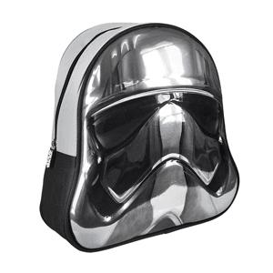 Star Wars, plecak 3D