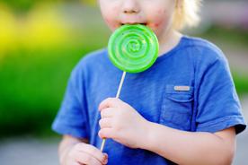 Alergie pokarmowe u dziecka - jakie objawy powinny nas zaniepokoić?