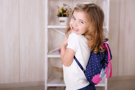 Plecak dla przedszkolaka – czym kierować się przy wyborze?