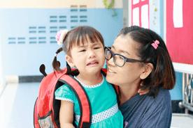 Twoje dziecko idzie do przedszkola? Sprawdź, jak je przygotować
