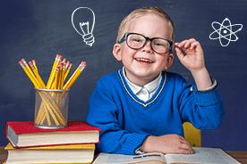 Wyprawka szkolna – co trzeba kupić?
