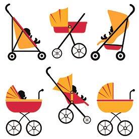 Jaki wózek dla dziecka będzie najlepszy?