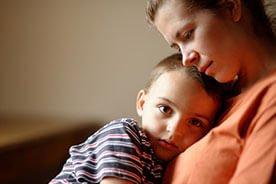 Emocje u dzieci - jak uczyć przedszkolaka rozumieć uczucia innych ludzi